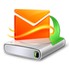 Single User Backup for Hotmail