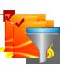 Download Selective Email Folder