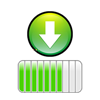 Live Status of Hotmail Backup