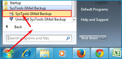 time machine completed a verification of your backups